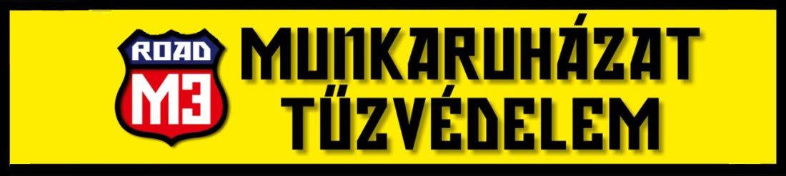 AKCIÓS WEBÁRUHÁZ Oltalom Munka- és Tűzvédelmi bb0b7c24b0